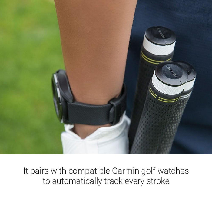 Garmin Approach CT10 Automatic Club Tracking System Full Set 14 sensors - 010-01994-00 - WatchCo.com