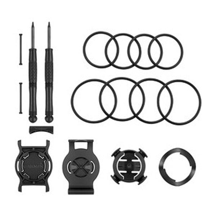 Garmin Quick Release Kit Watchband - 010-12168-11 - WatchCo.com