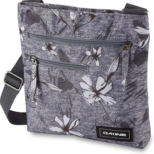 Dakine Womens Jo Jo Crossbody Crescent Floral Tote Bag - 08230042-CRESCENTFLORAL - WatchCo.com