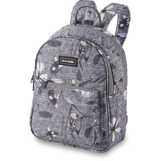 Dakine Unisex Essentials Crescent Floral 7 Liter Mini Lifestyle Backpack - 10002631-CRESCENTFLORAL - WatchCo.com