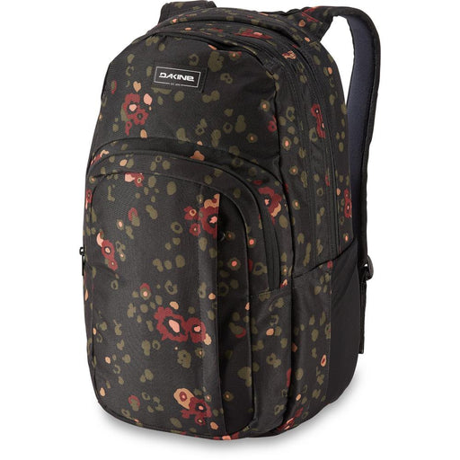Dakine Unisex Campus Premium Begonia 33 Liter Large Laptop Backpack - 10002633-BEGONIA - WatchCo.com