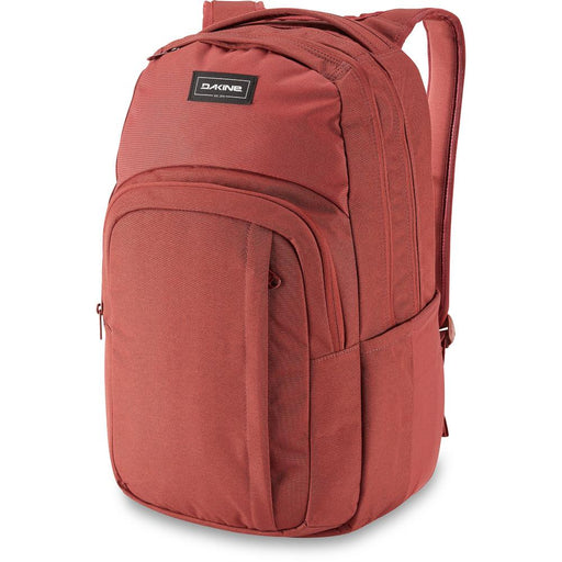 Dakine Unisex Campus Premium Dark Rose 33 Liter Large Laptop Backpack - 10002633-DARKROSE - WatchCo.com