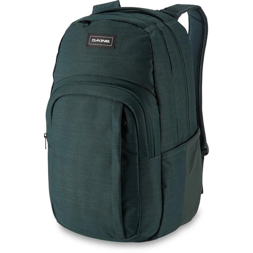 Dakine Unisex Campus Premium Juniper 33 Liter Large Laptop Backpack - 10002633-JUNIPER - WatchCo.com