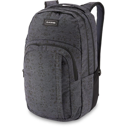 Dakine Unisex Campus Premium Night Sky Geo 33 Liter Large Laptop Backpack - 10002633-NIGHTSKYGEO - WatchCo.com