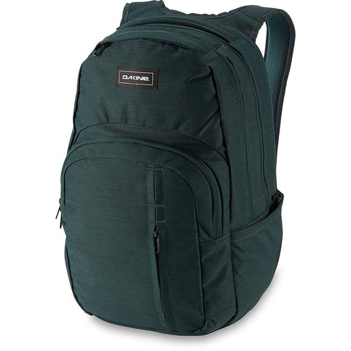 Dakine Unisex Juniper Campus Premium 28L Laptop Backpack - 10002632-JUNIPER - WatchCo.com