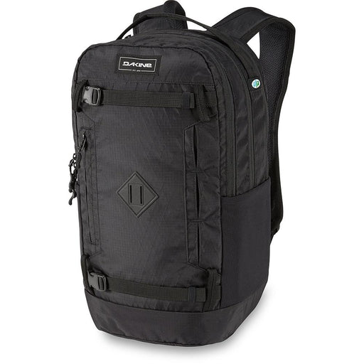 Dakine Unisex VX21 Urbn Mission Pack 23L Laptop Backpack - 10003246-VX21 - WatchCo.com