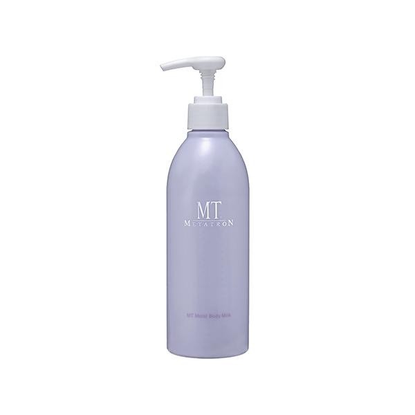 MT Moisturizing Body Milk, 300 ml - Beja Familia