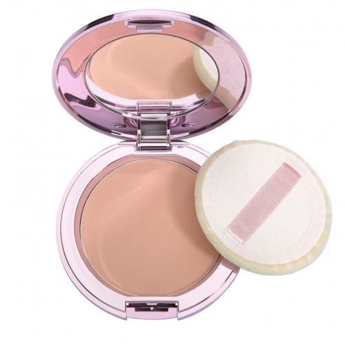 Fealena face powder