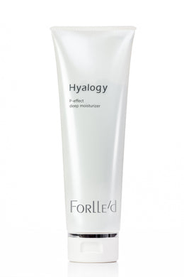 Hyalogy P-effect Deep Moisturizer, 100 ml - Beža Familia
