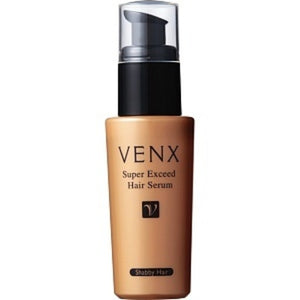 VENX super exceed Hair serum - Beža Familia