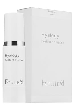 Hyalogy P-effect Essence Serum Forlle'd
