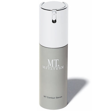 MT Contour Serum - Moisturizing Serum, 30ml - Beja Familia