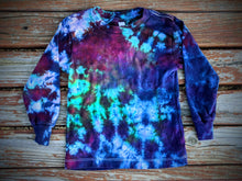 Load image into Gallery viewer, T-Shirt | Long Sleeve | Hand-Dyed