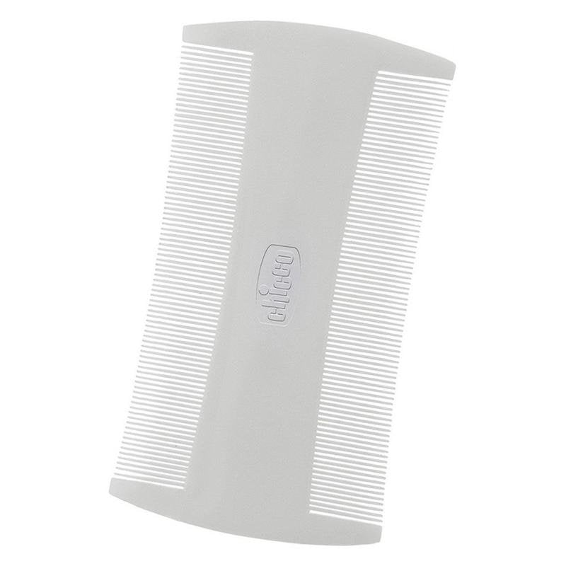 Chicco Fine Tooth Comb - Cradle Cap - Babanino