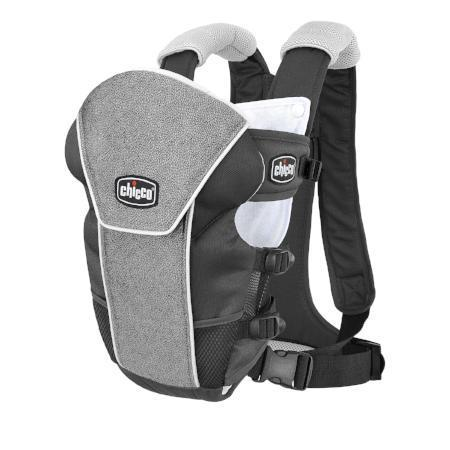 Chicco Ultra Soft Baby Carrier - Avena - Babanino