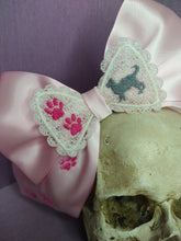 Load image into Gallery viewer, PAW-itivity Cats Lolita Head Bow