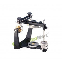 HANAU WIDE VUE ARTICULATOR WITH FACE BOW