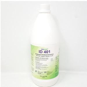Imagard IG Pro 401 (Surface Disinfectant and Cleaner)