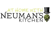 At Home with Neuman's Kitchen