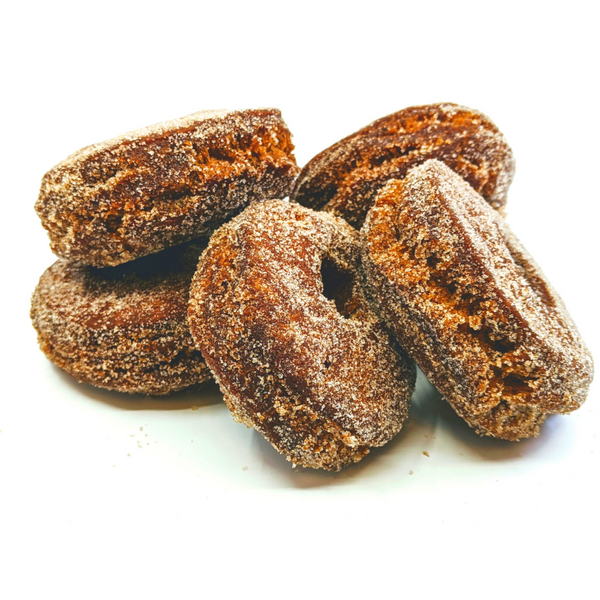 Apple Cider Donuts (5 Pack)