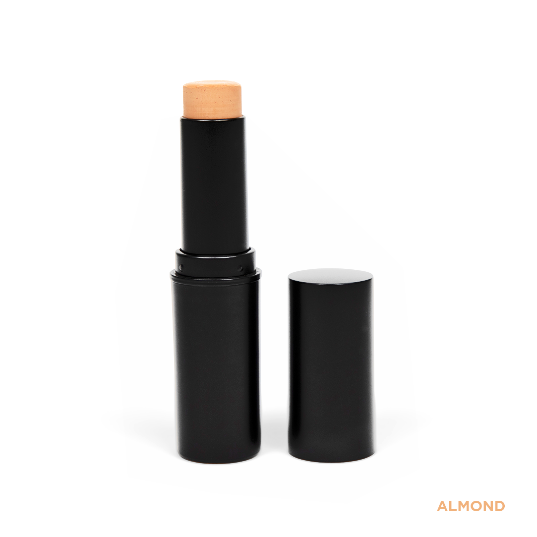 Foxy Finish™ Mineral Crème Stick Foundation