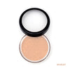 Foxy Finish™ Mineral Loose Foundation (3895564140592)