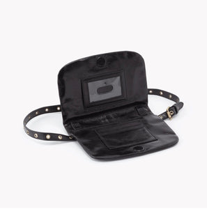 Hobo Saunter Belt Bag