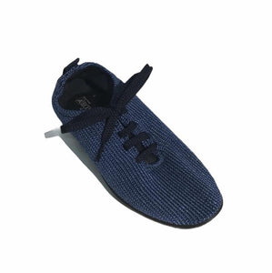 Arcopedico LS Denim