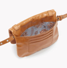 Load image into Gallery viewer, Hobo Saunter Belt Bag