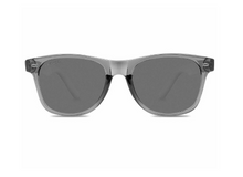 Load image into Gallery viewer, Abaco Laguna Grey/ Grey
