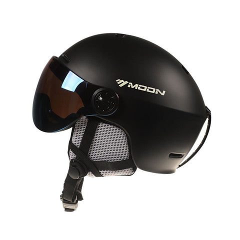 Casque de ski Moon