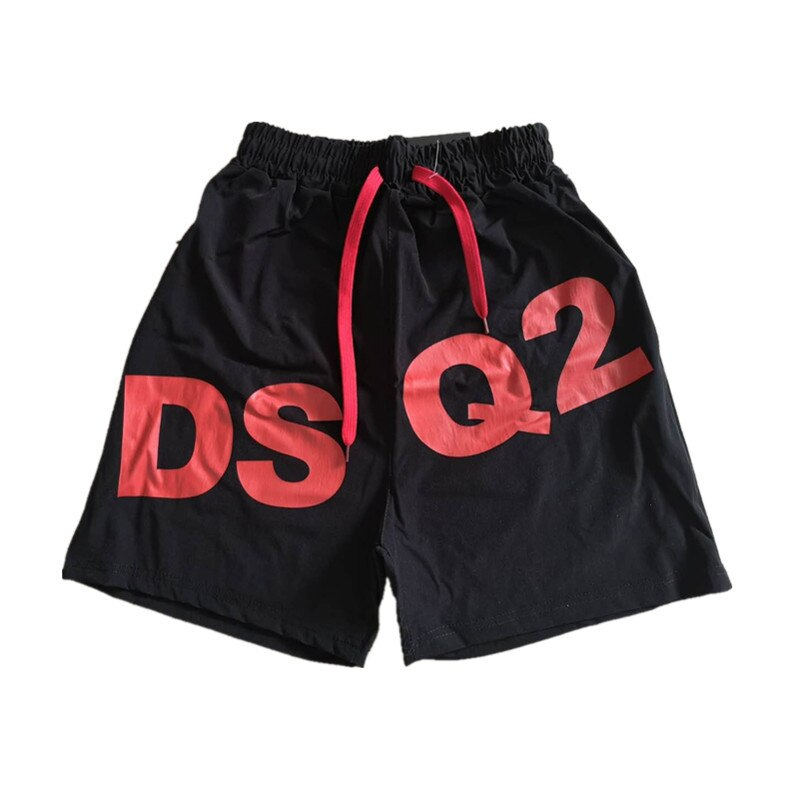 "Short ""DSQUARED 2"""