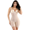 Full Body Shaper Slimming Shapewear