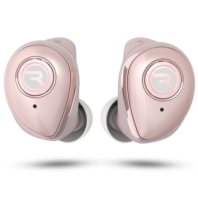 Raycon The Performer E55 Wireless Earbuds