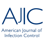 American Journal of Infection Control AJIC International airDefender partner