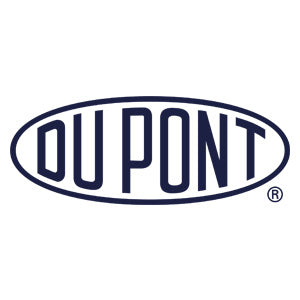 DuPont Water-Resistant Technology