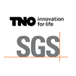 SGS Oral Toxicity, Cruelty-free non-toxic bacterial testing