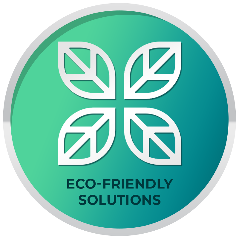 air Defender Eco-friendly Sustainable Solutions