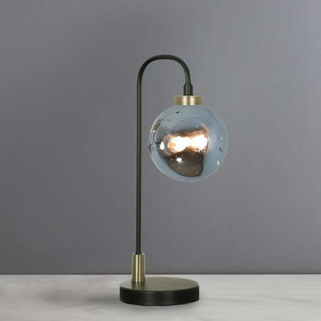 Sweet Table Lamp