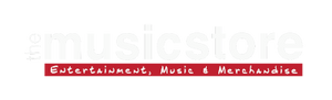 The Musicstore UK