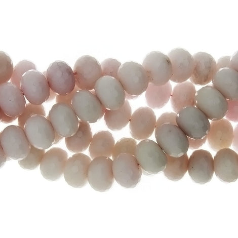Beads - Agates