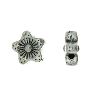 SPACER STAR 9 MM