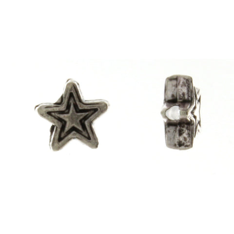 SPACER STAR 6 MM