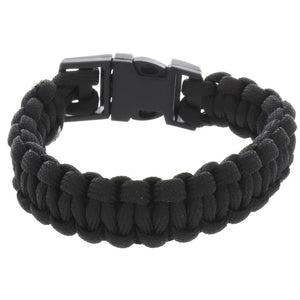 TREND PARACORD TACTICAL BRACELET