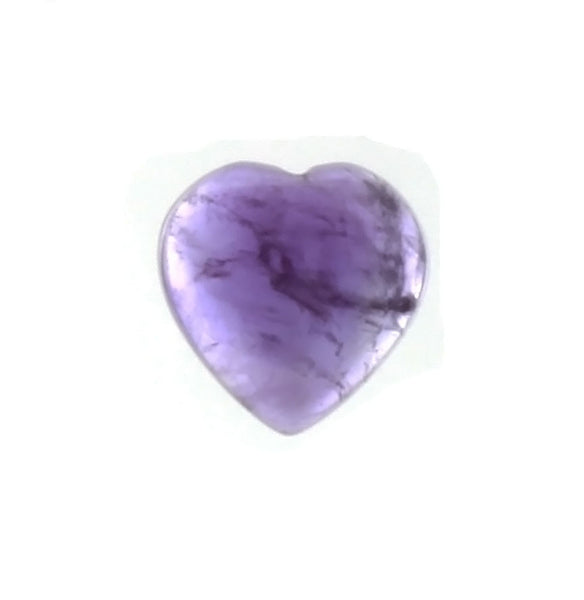 FANCY SHAPE GEMSTONE AMETHYST CABOCHONS