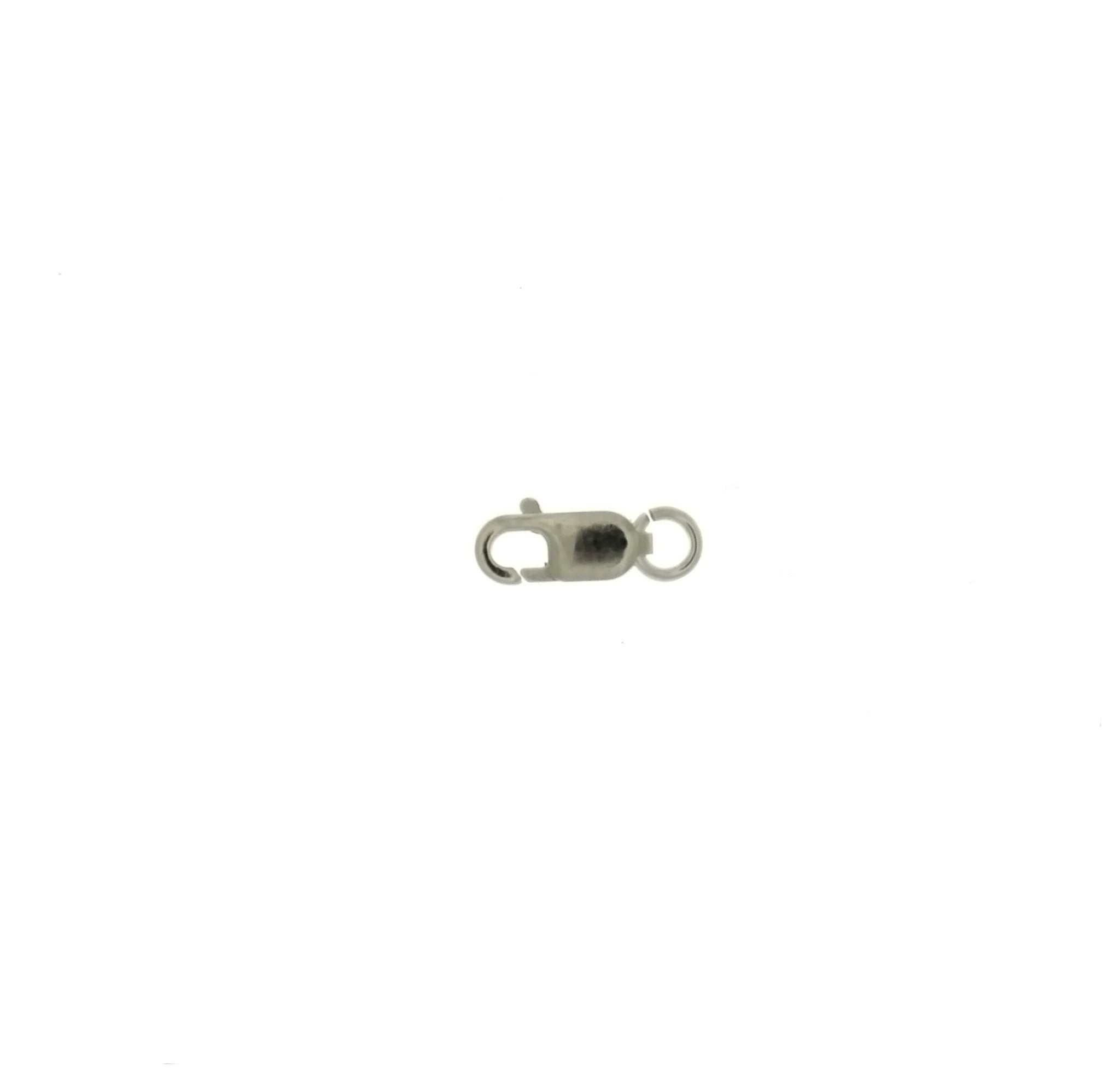 CLASP LOBSTER CLAW 9 MM SS FINDING (1 PC)