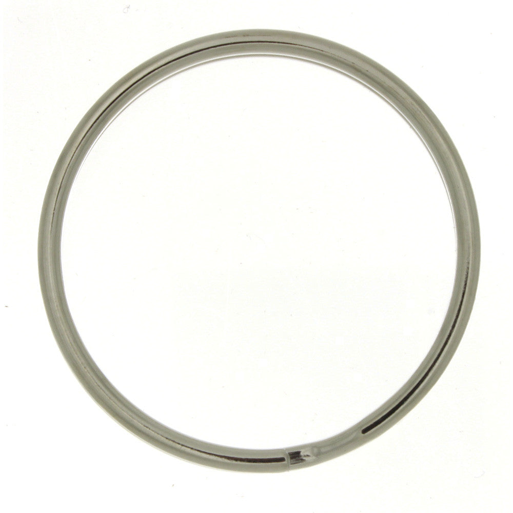 RING KEY 39 MM FINDING (1 DOZ)