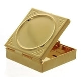 DECOR BOX GOLD PILL NOVELTY (1)
