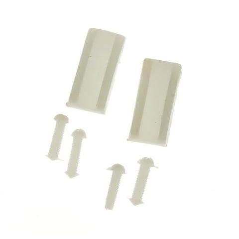 SUPPLY NYLON JAWS