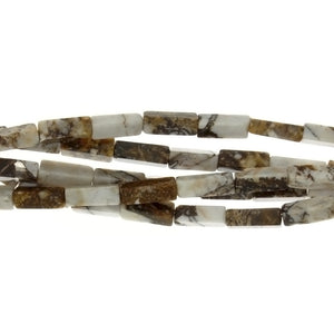 NATURAL BAR 5 X 13 MM STRAND
